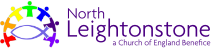 North Leightonstone Logo